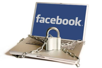 Facebook Privacy Not Enough Yet!