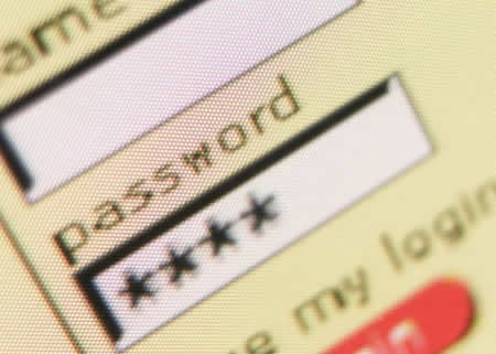 Password Security: Key Concern In Data Breaches