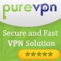 Best VPN Provider – Get Freedom of Mind While Surfing online