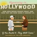 Hypocrisy in Hollywood
