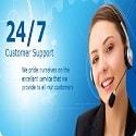 Best Customer Support VPN: The Best Online Protection