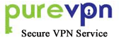 PureVPN Increasing its Presence Globally