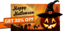 Take Advantage of the PureVPN Halloween Special Offer