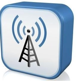 VPNs combat Wi-Fi Hotspot Concerns