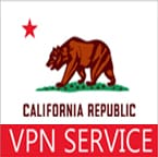 California VPN – A Managed Online Security