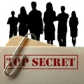 Who's Stealing Your Business Secrets?