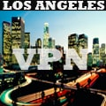 Best Los Angeles VPN Service  – Secure Your Devices!