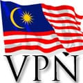 Malaysia VPN For Online Security