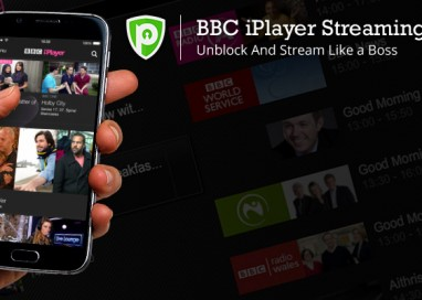 Watch BBC iPlayer on Android
