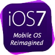 iOS 7 VPN – A new perspective for Apple Devices