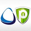 PureVPN Sabai Technology – Affiliation for a Better Internet Experience