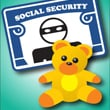 What is Child Identity Theft and How to protect against it?