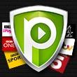 Watch UK TV in Spain via How to Watch UK TV Guide by PureVPN