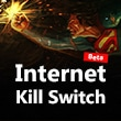 PureVPNs Internet Kill Switch Protects You When Your VPN Is Down