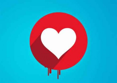 Heartbleed – Web's Worst Nightmare