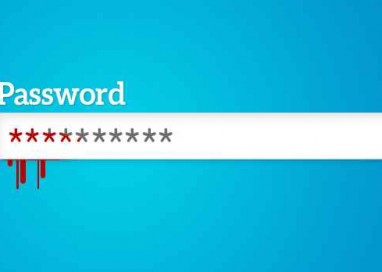 Heartbleed Hit List – Change Your Passwords Right Now!