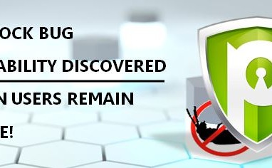 PureVPN Users Remain Protected From Shellshock Bug Vulnerability