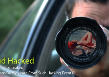 iCloud Hacked – Celebrity Photos Leaked – What Lessons We Learnt in 2014? [UPDATE]