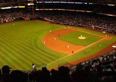 Interesting Facts about MLB 2014 World Series