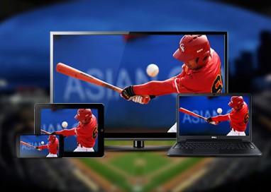 How to Stream MLB World Series 2014 Playoffs Live Online