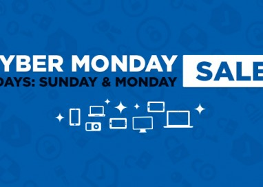 Brace Yourselves – PureVPN Cyber Monday VPN Deals Are Coming!