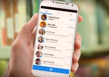 Should We Really Fear Facebook Messenger App?