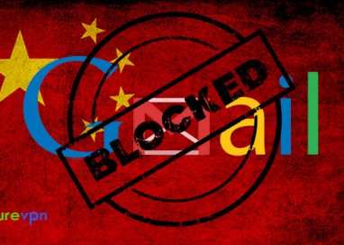 Can Users Access Gmail in China?