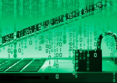 11 Biggest Data Breaches of 2014 – A Recap of Cyber Security Disasters