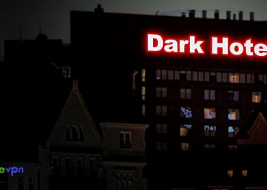 DarkHotel – Are You Safe From This Hotel Wi-Fi Attack?