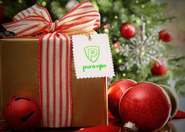Gift of Online Freedom for Your Loved Ones & Friends All Over The World