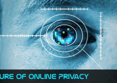 The Future Of Online Privacy By 2025 In Accordance To Experts