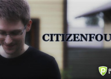 David Carr Dies Soon After the Edward Snowden Interview Regarding Citizenfour
