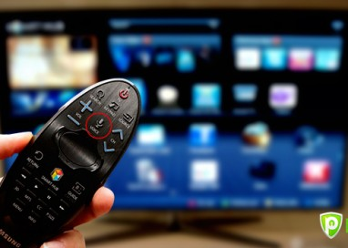 Is Samsung TV Eavesdropping on You? Here Are the Solutions!