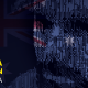 Why Data Retention In Australia Is Worse And How VPN Can Protect You