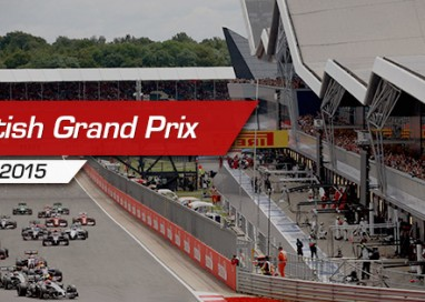 British Grand Prix Live – Complete Schedule, Channel List and Facts