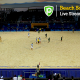 Watch Beach Soccer World Cup 2015 with PureVPN
