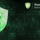 PureVPN Is Completely Safe Against OpenSSL Vulnerability