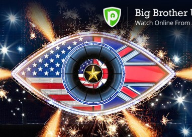 How to Watch Big Brother UK Online from Anywhere?