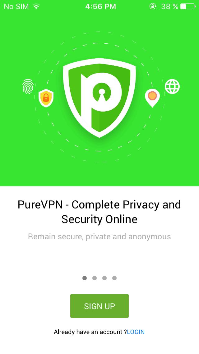 Easy vpn pro apk full