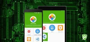 How to Setup VPN on Android N