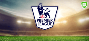 All You Want to Know About Premier League Online