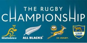 How To Watch Rugby Championship Online?