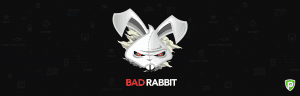 How to Protect Yourself against Bad Rabbit Ransomware?