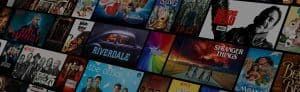 PureVPN Makes Global Streaming Easy For Kodi, Amazon Fire Stick & Android TV