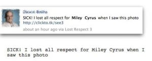 miley-facebook-scam