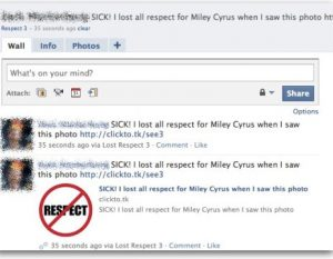 miley-scam-facebook