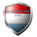 Best Luxembourg VPN – Keep Online Threats at Bay