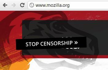 stop-censorship