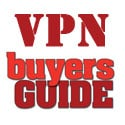 How to Make Sure That You Are Buying the Right VPN?