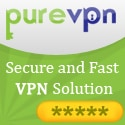 Best VPN Provider – Get Freedom of Mind While Surfing online